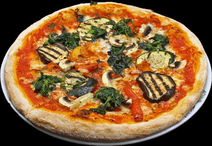 pizza-vegetaria (1)